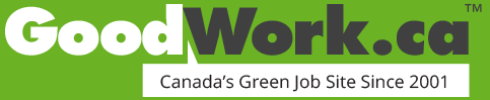 Goodworklogo